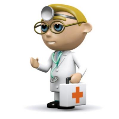 昆明白癜风治疗专科医院:老年人有白癜风应该如何治疗呢
