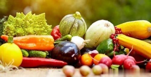 昆明医院细数白癜风秋季饮食指南
