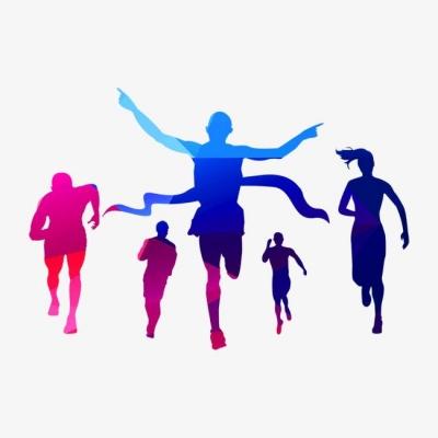 昆明专业医院解析白癜风患者在运动的时候应该注意什么呢?